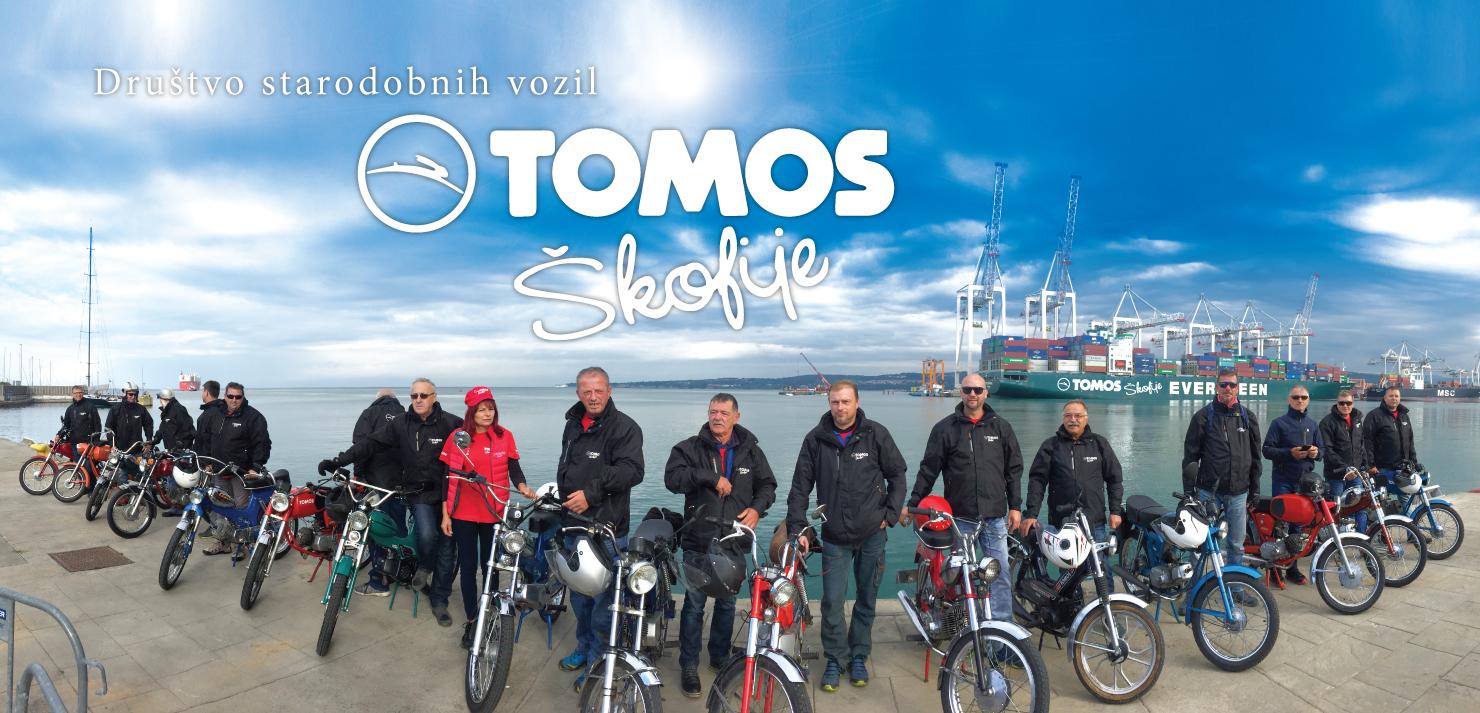 tomos-skofije
